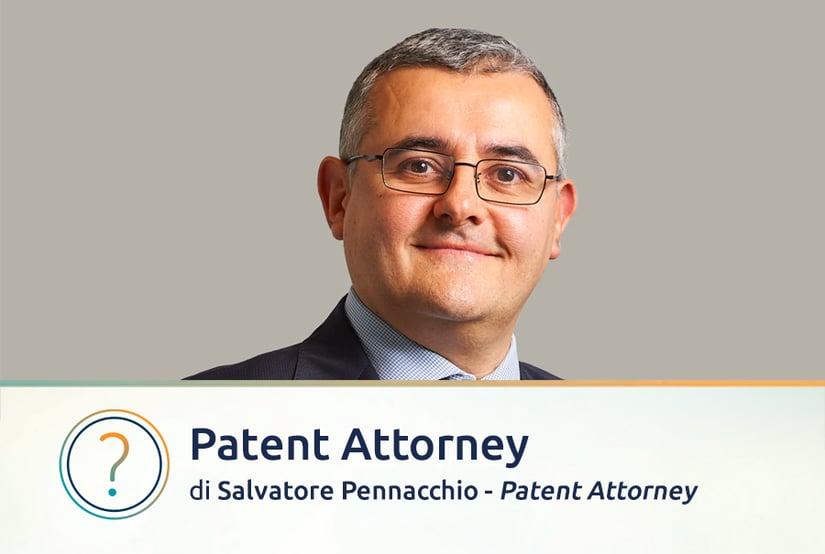 cover-jlife-che-cosa-fa-un-consulente-in-brevetti