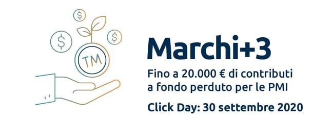 banner-mise-marchi-2020-07-31