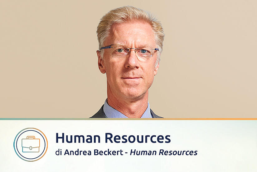 OurPeople_Beckert