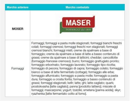contestazione-marchio-maser
