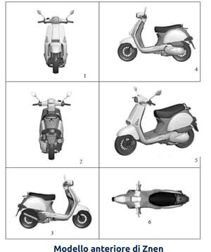 articolo-vespa-img-modello-anteriore-znen
