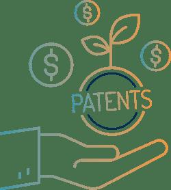 brevetti+big