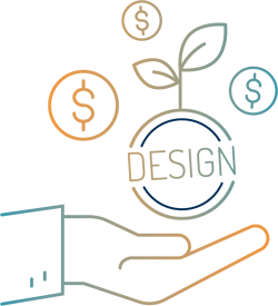design+4big