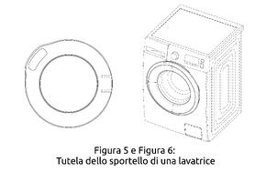 fig 5 -6 management brevetti copia