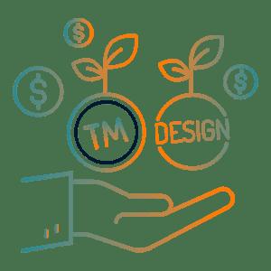 icona-mano-trademark-e-design