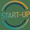 icona-start-up
