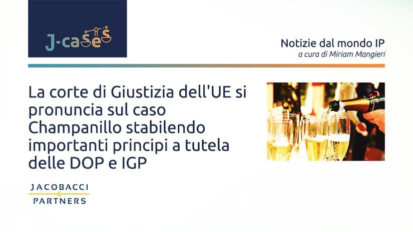 j-cases-Champagne-ITA-2