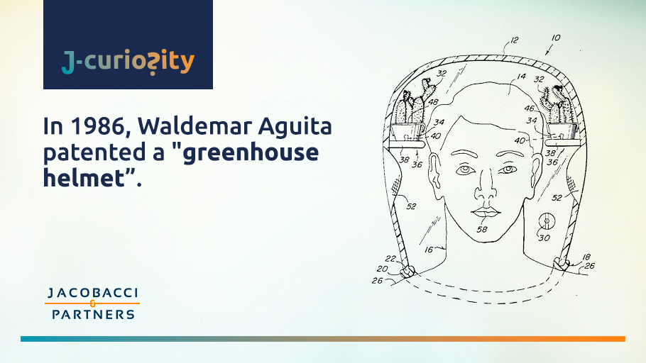 jcuriosity-greenhouse-helmet-2021-05-28