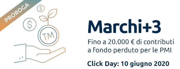 mise-marchi-2020-04-17