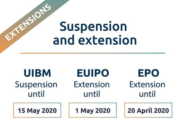 social-suspension-and-extension-2-v2