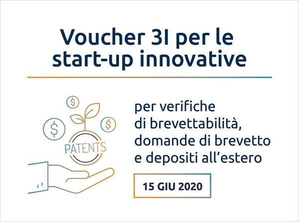 voucher-start-up-innodriver-2020-05-26