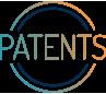icona-brevetti