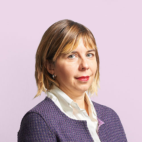 Viola Zazzera