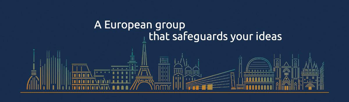 banner-gruppo-europeo-difesa-idee-ENG