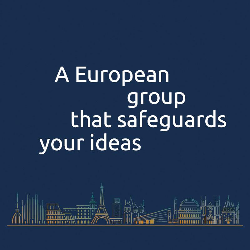 banner-gruppo-europeo-difesa-idee-SQUARE-ENG