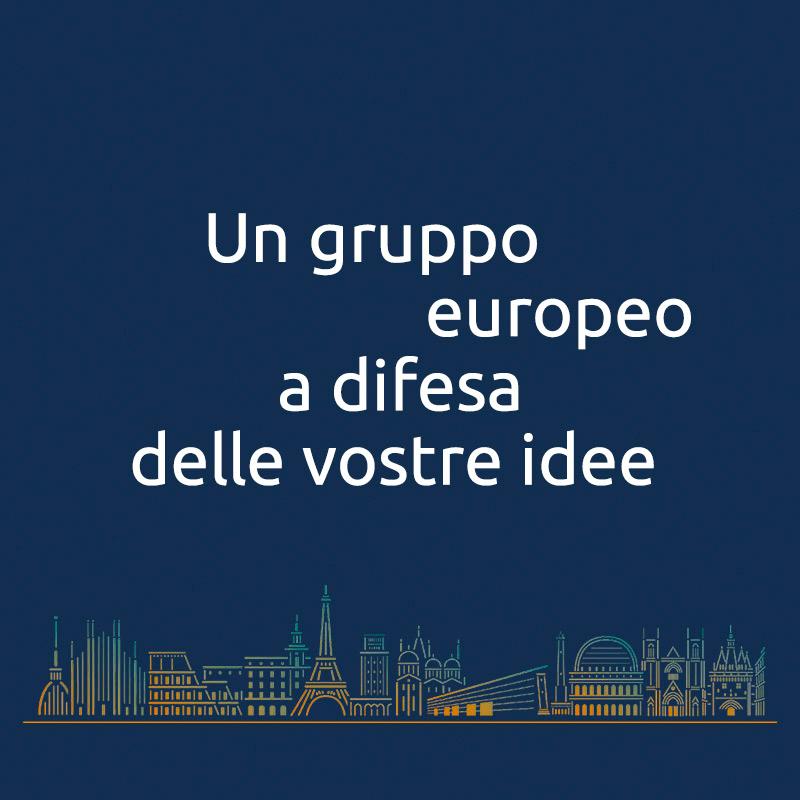 banner-gruppo-europeo-difesa-idee-SQUARE
