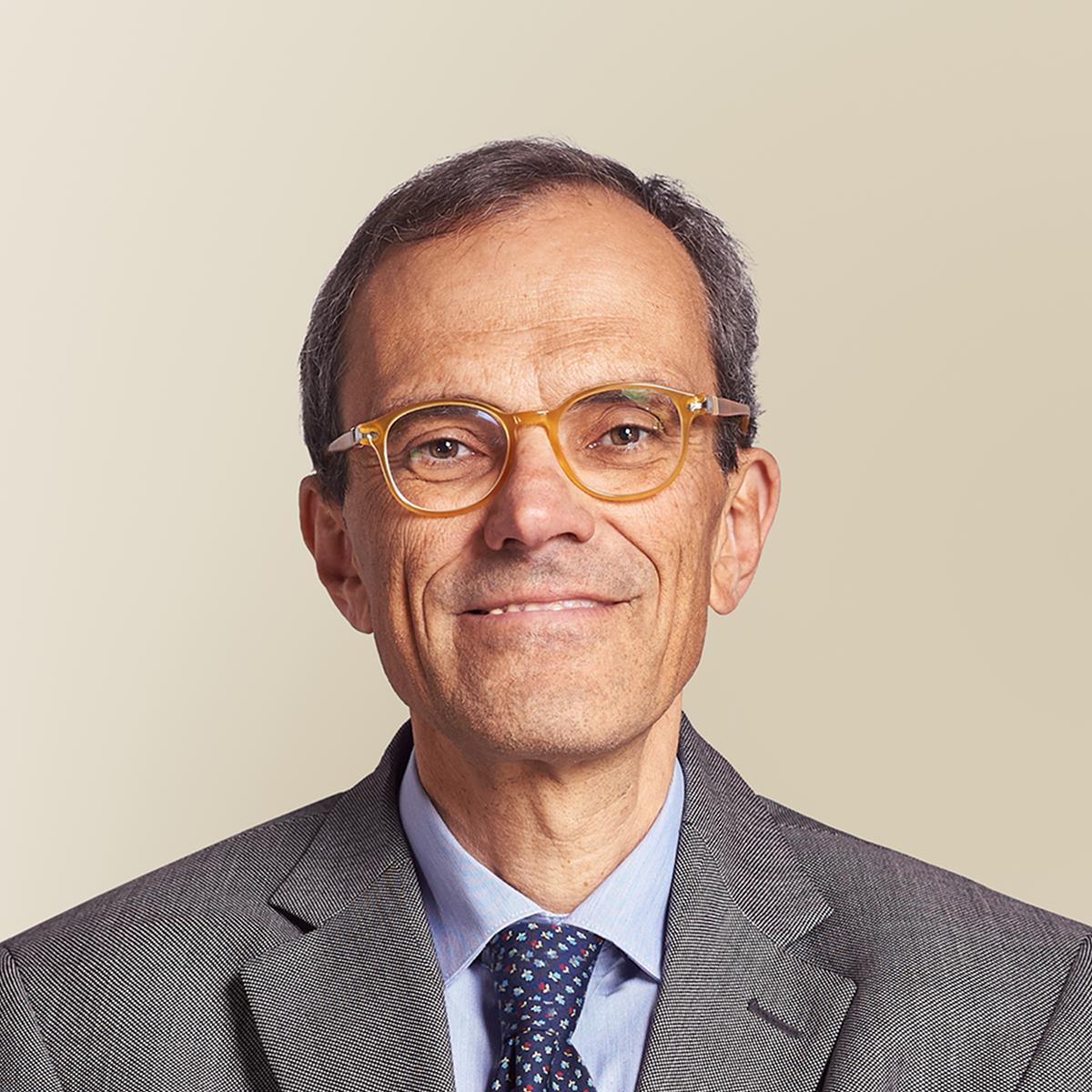 Gerardo Defilippi