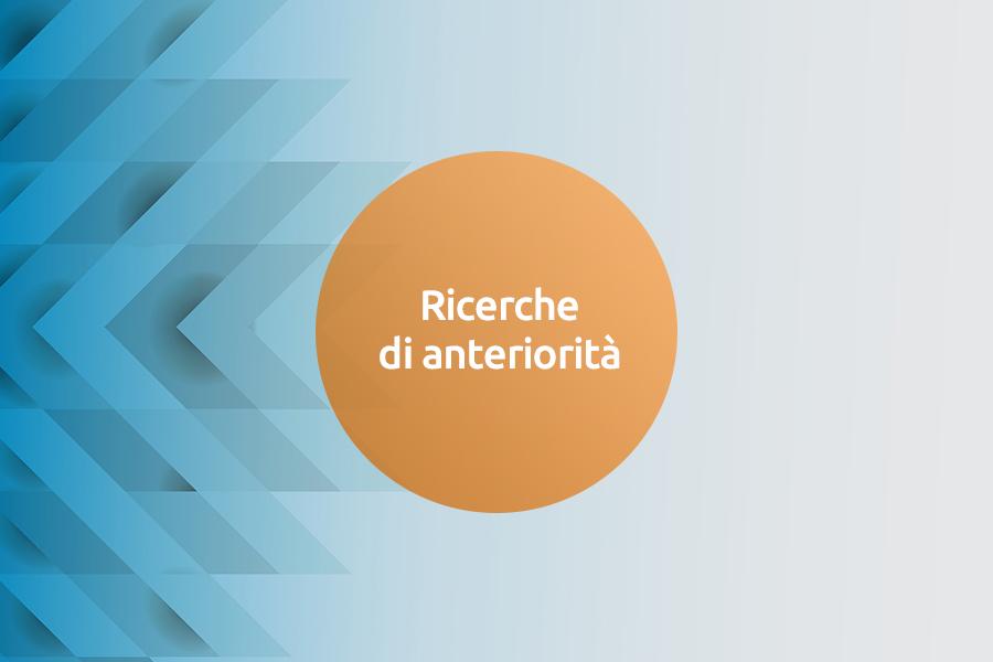 L'importanza delle ricerche di anteriorità per i marchi: un caso firmato Jacobacci & Partners