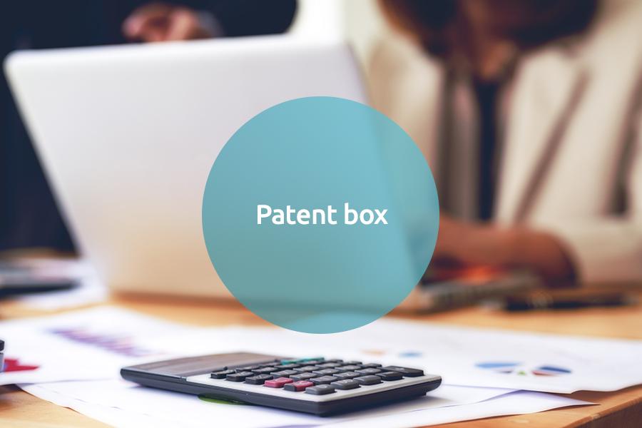 Patent box: la tassazione agevolata per valorizzare il proprio portafoglio IP