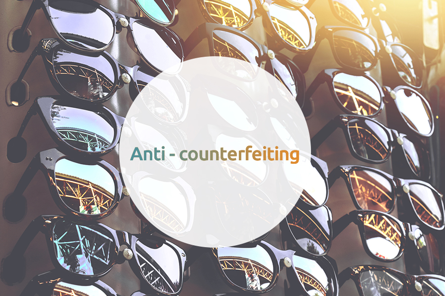 Anti-counterfeiting: How to Protect Trademarks and Patents in Italy