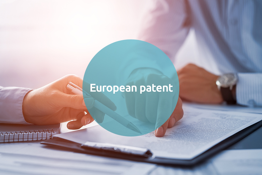 The Importance of Relying on an Italian Partner for the Local Validation of a European Patent