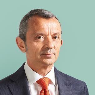 Lamberto Coppa