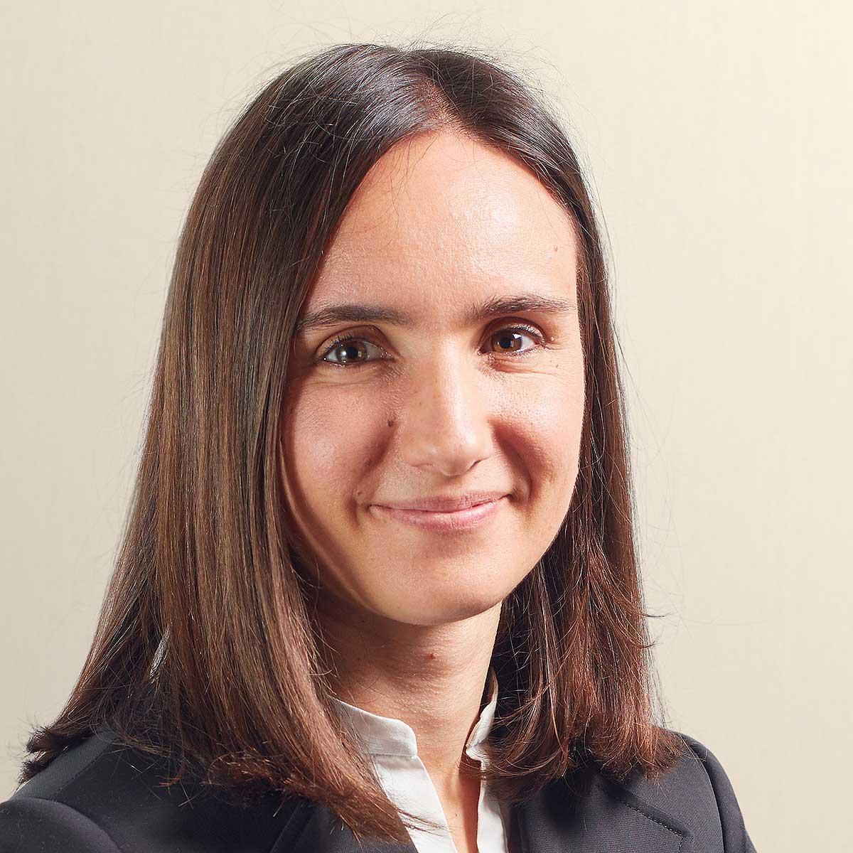 Floriana Aloi