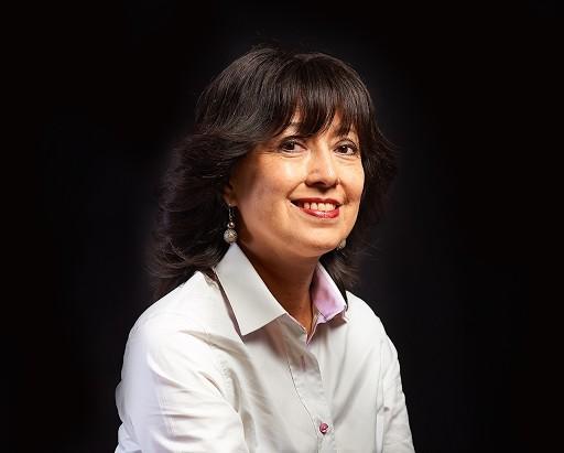 Maria Luisa Arce Torrecilla