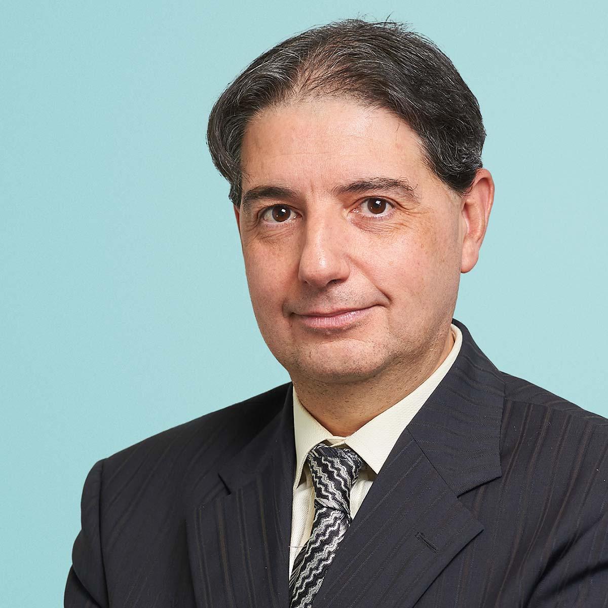 Stefano Brunazzi