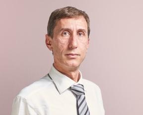 Edgardo Deambrogi