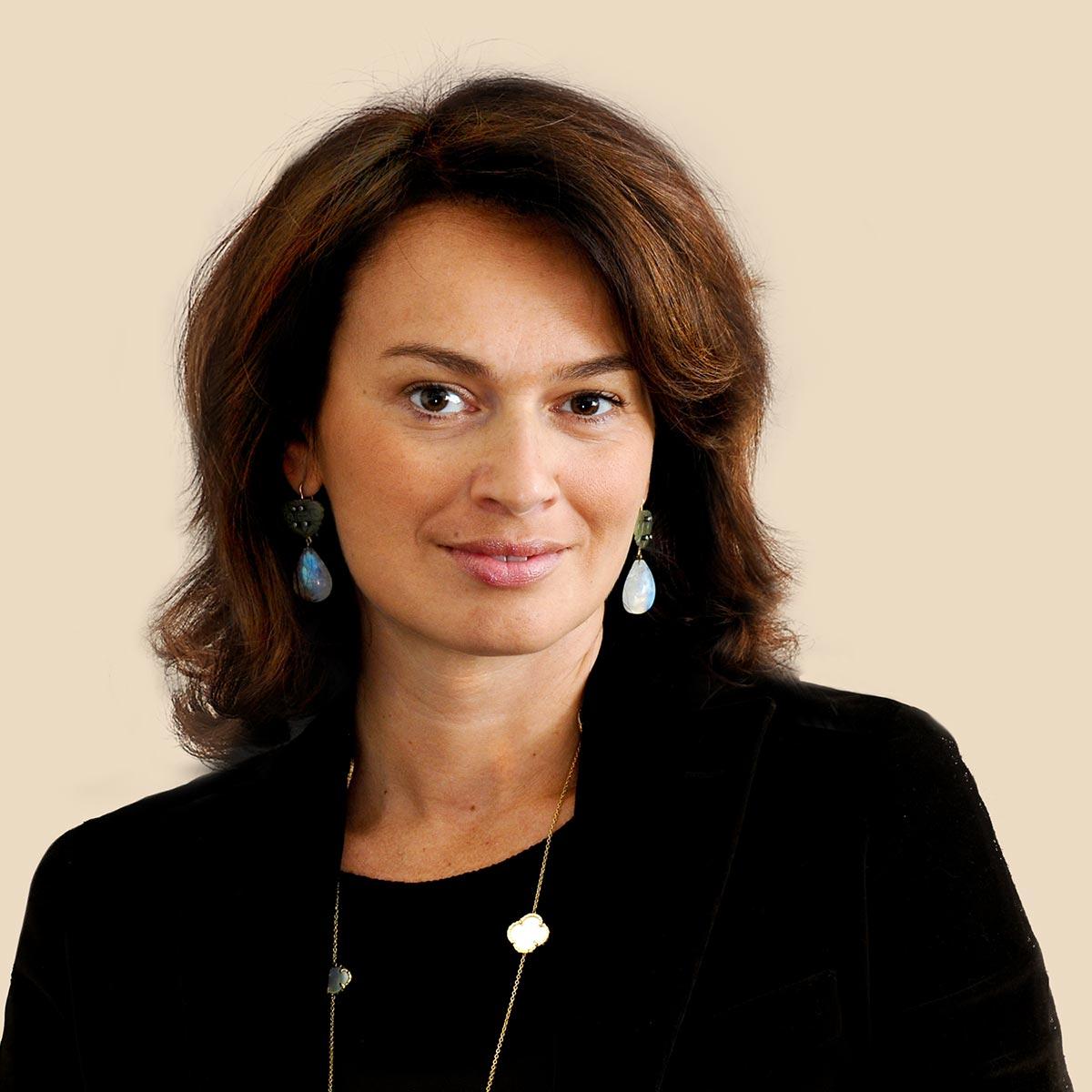 Franca Acuto