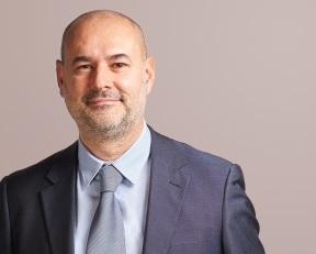 Francesco Chimini