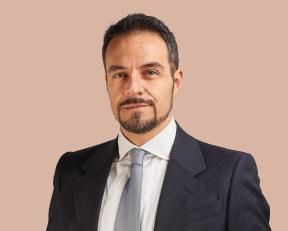 Gianpiero Coccia