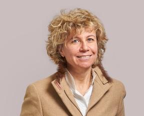 Laura Salustri