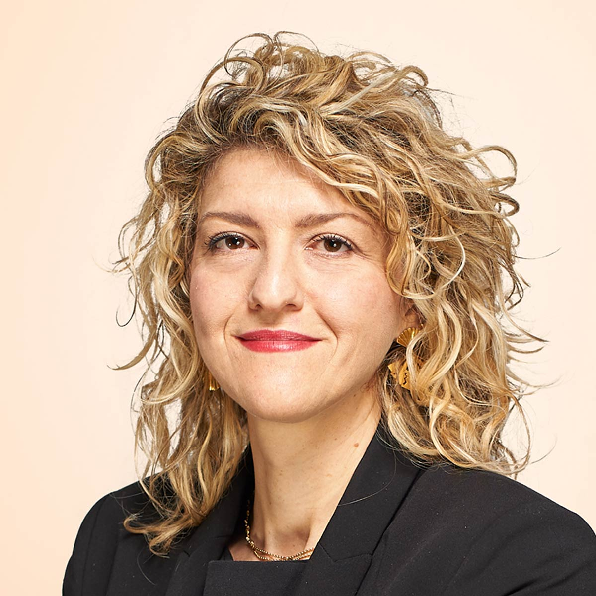 Elena Monte
