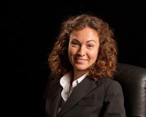 Nadia Gualeni