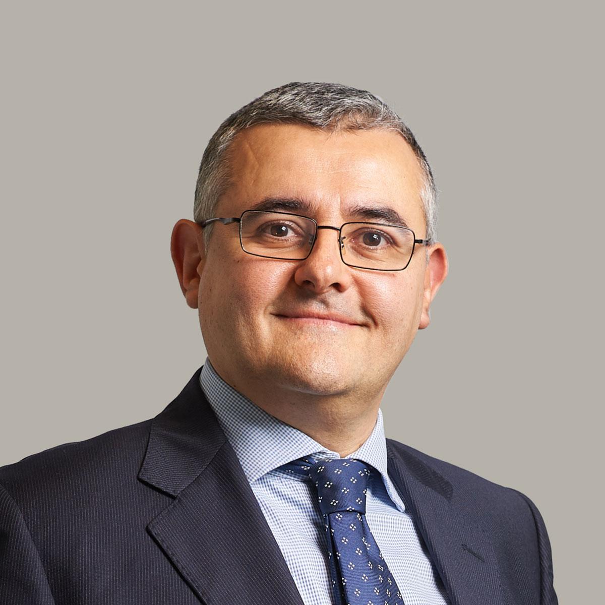 Salvatore Pennacchio