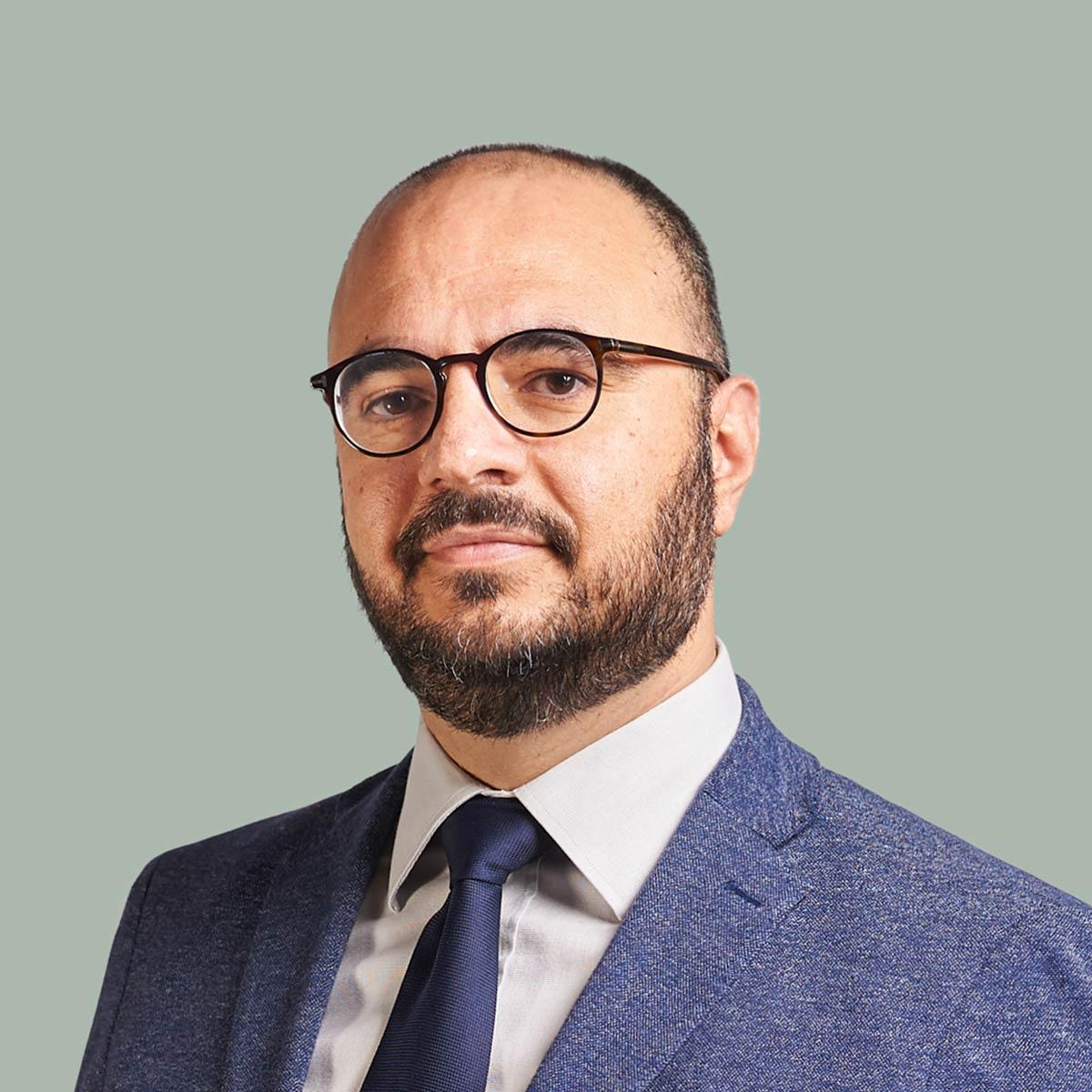 Gianluca Pulieri