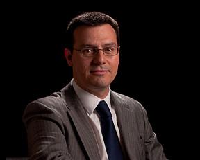 Pedro M. Castiñeira