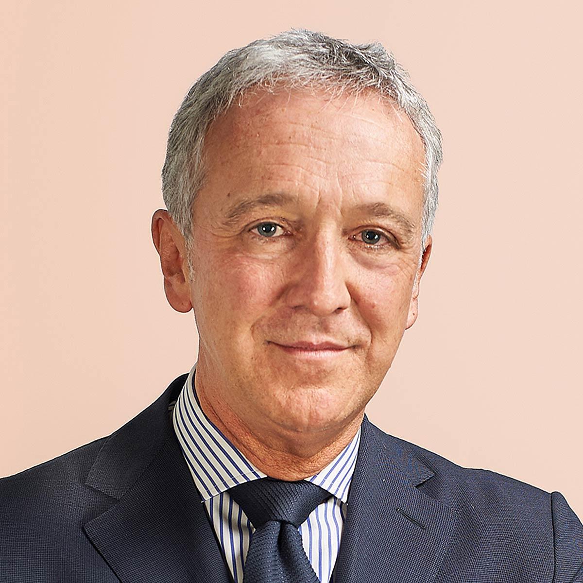 Enrico Riccardino