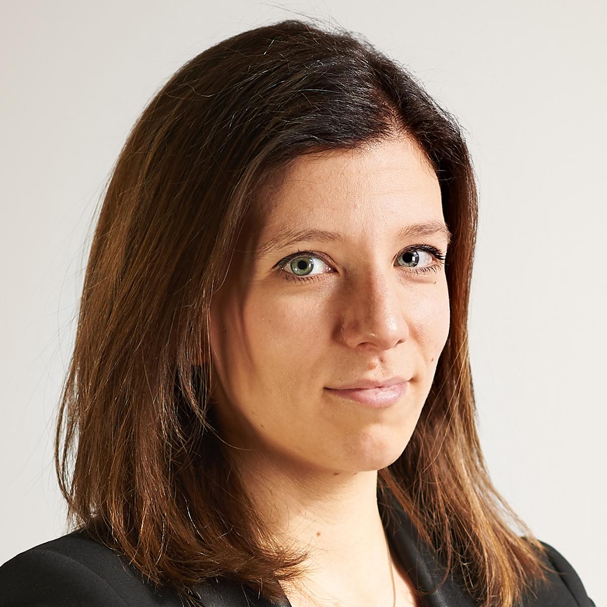Sara Consorti