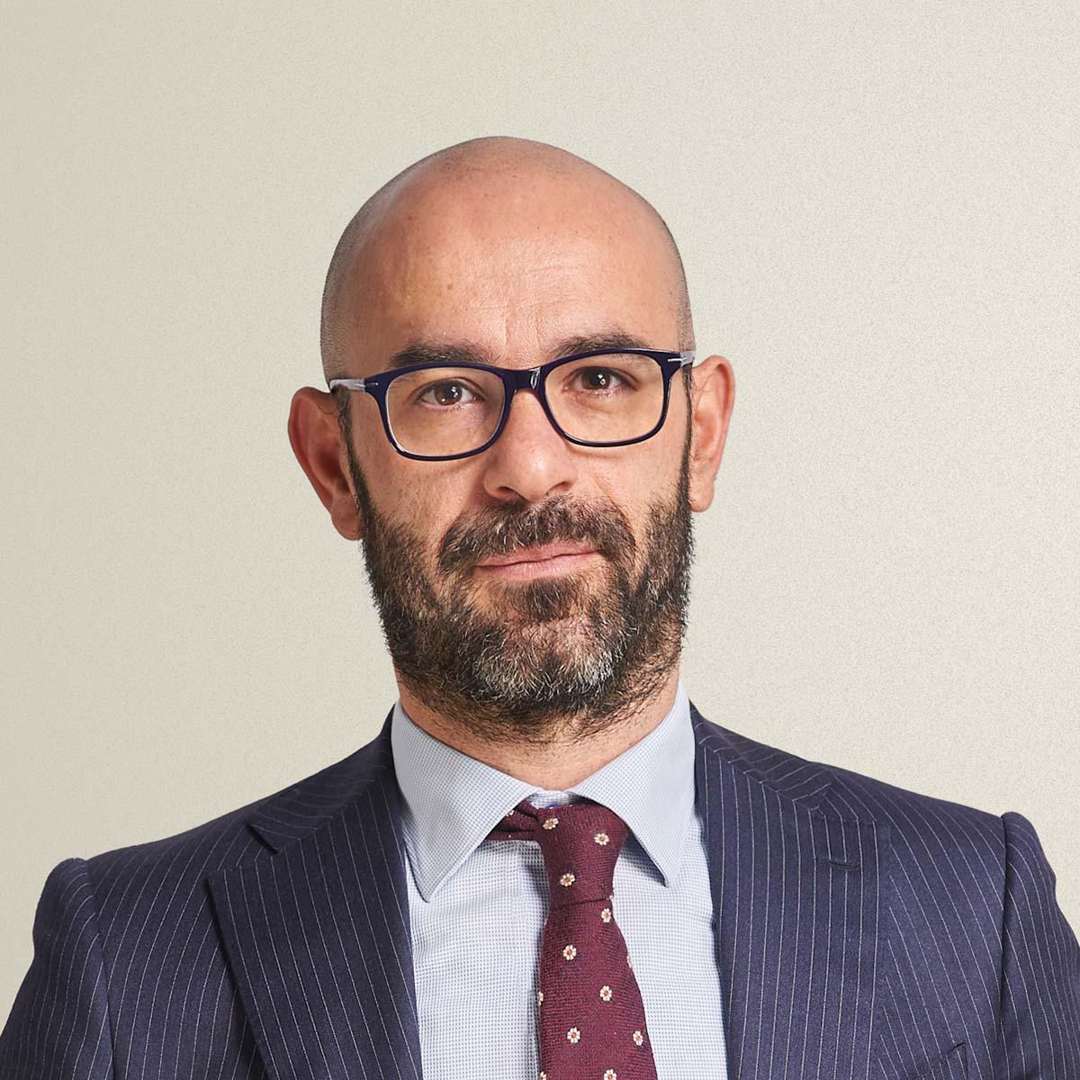Paolo Viscuso