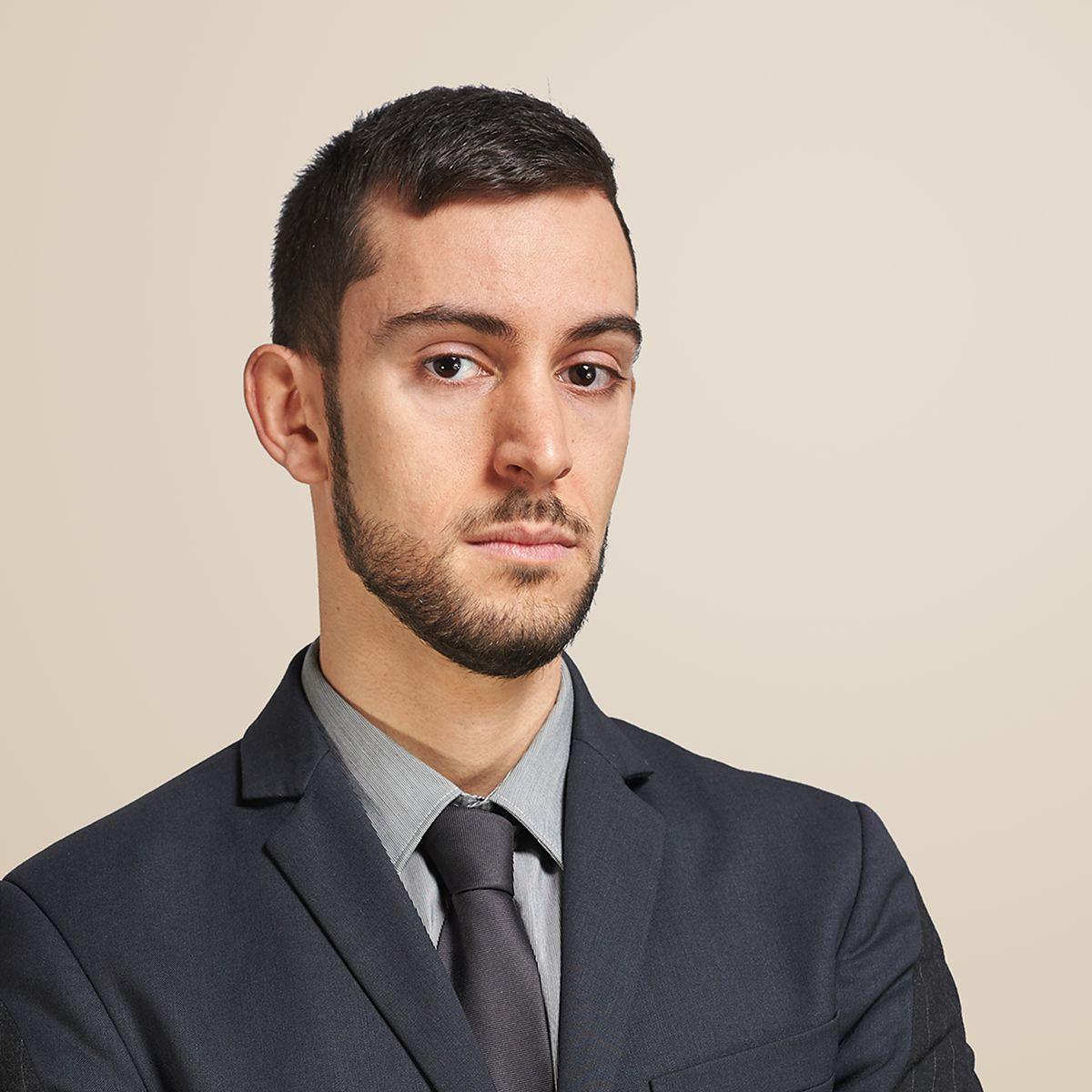 Valerio Verdecchia