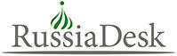 russia_desk_logo